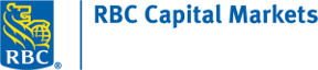 rbc_capital_markets_288.png