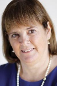 Elisabeth Hivon - Partner, Senior Investment DirectorMeridiam