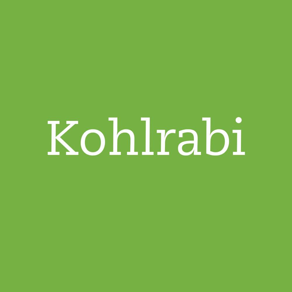 Kohlrabi.jpg