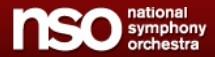 National_Symphony_Orchestra_logo.jpg