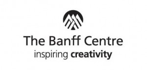 banff-centre-logo-300x144.jpg