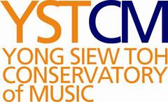 YSTCM_logo_coloured-240.jpg