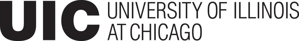 UIC logo.jpg