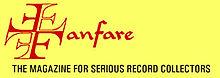 220px-Fanfare_magazine_logo.jpg