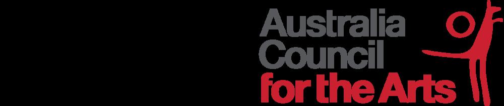 Australia Council.png