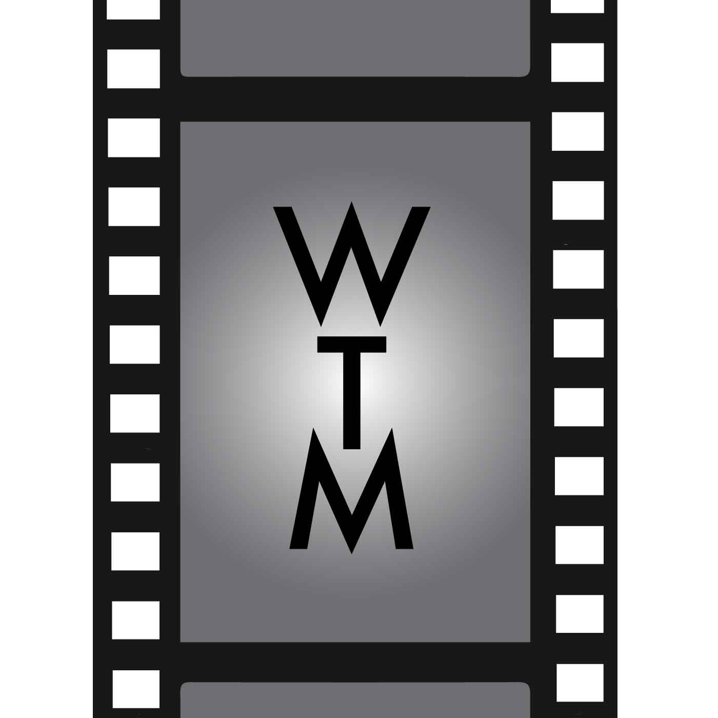 WTM - Watch This Movie