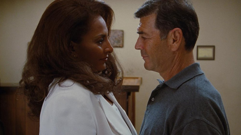 -  Jackie Brown (1997)