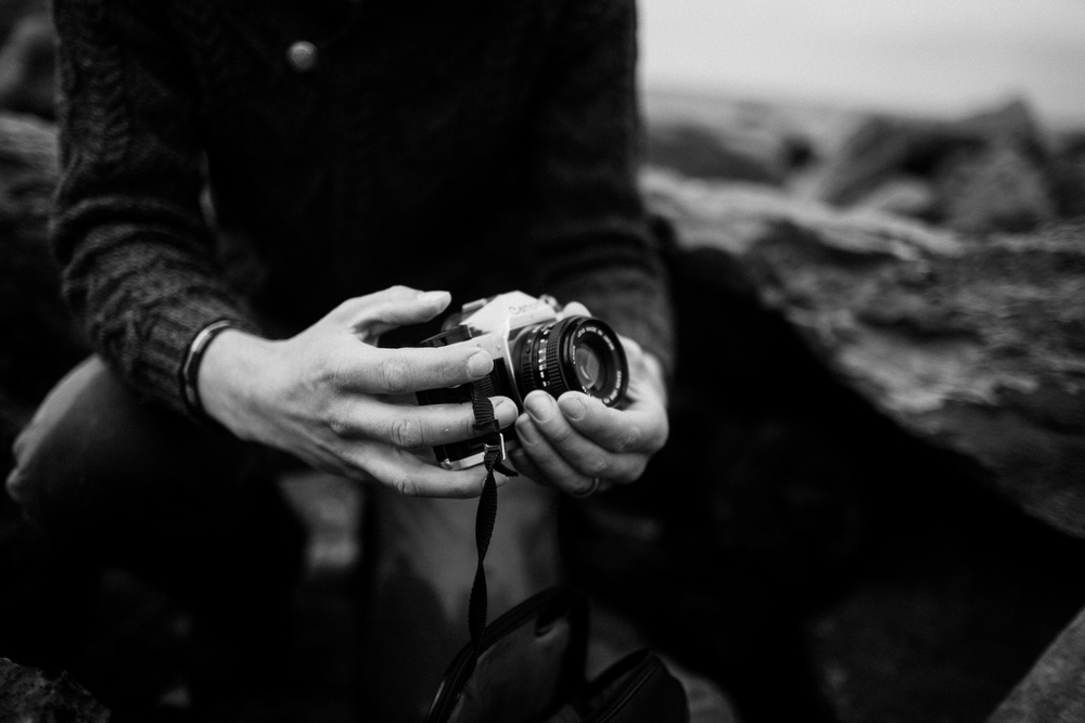 mackenziehopephotography-5418.jpg