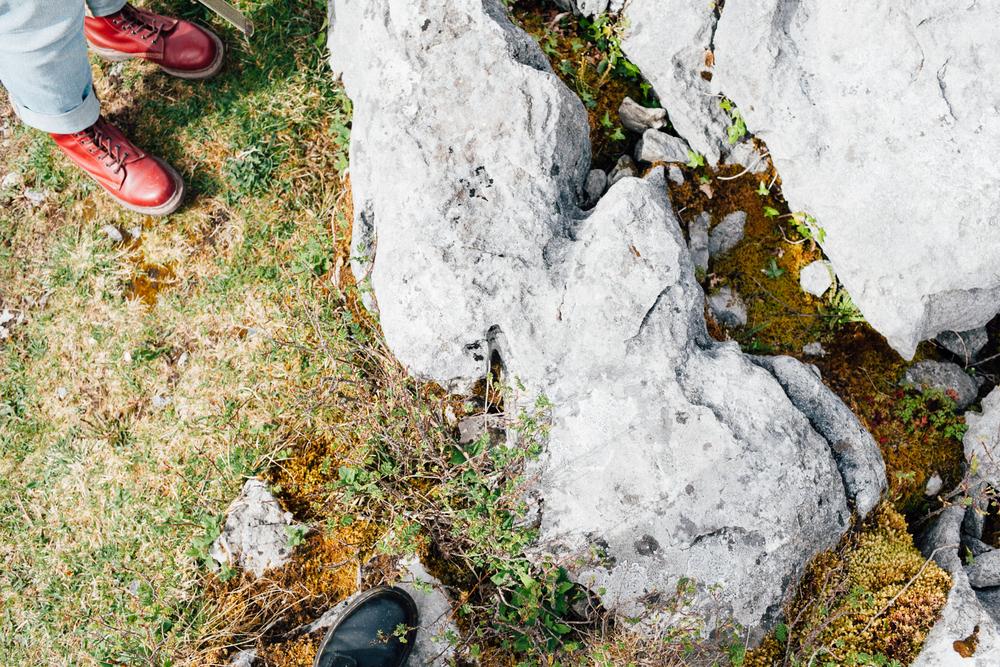 northwestindianaphotographer-4956.jpg