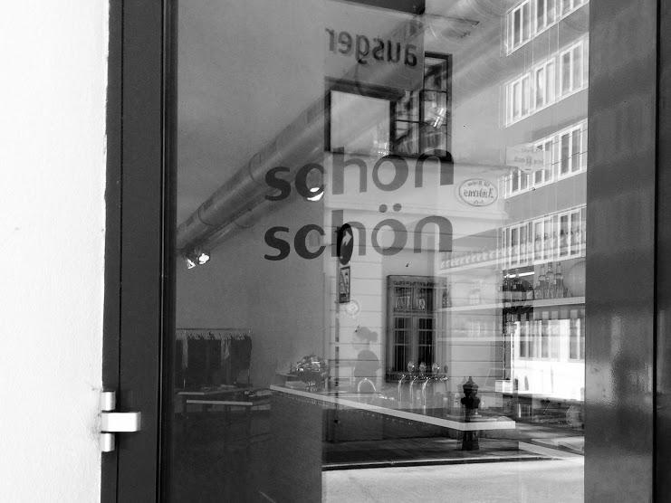 SchonSchön1.jpg