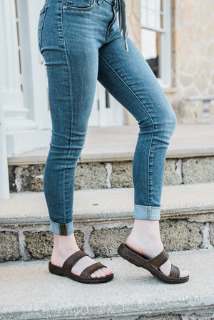 314993112d021 Pali Hawaii Sandals