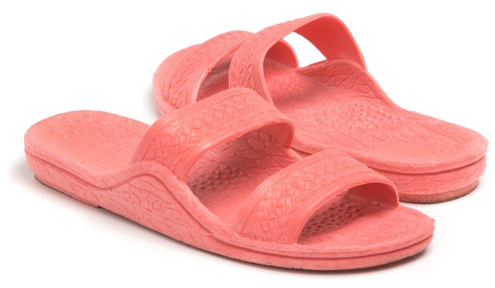 0405 Pink (Pair).jpg