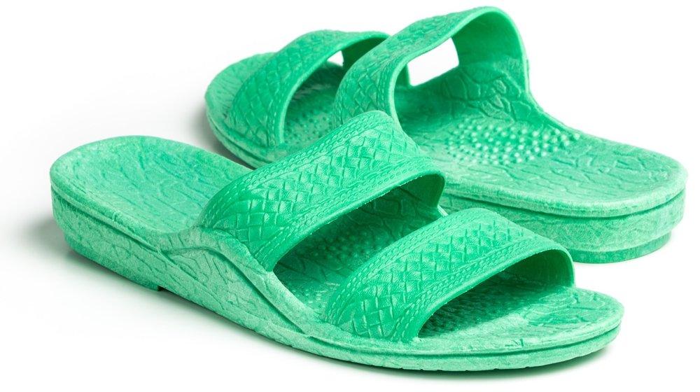 0405 Green (Pair).jpg