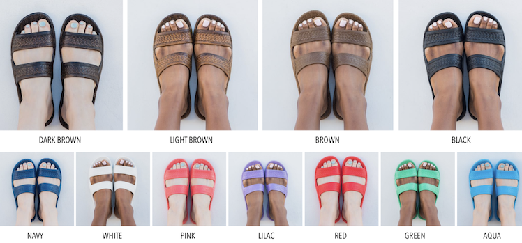 all-jandals.png
