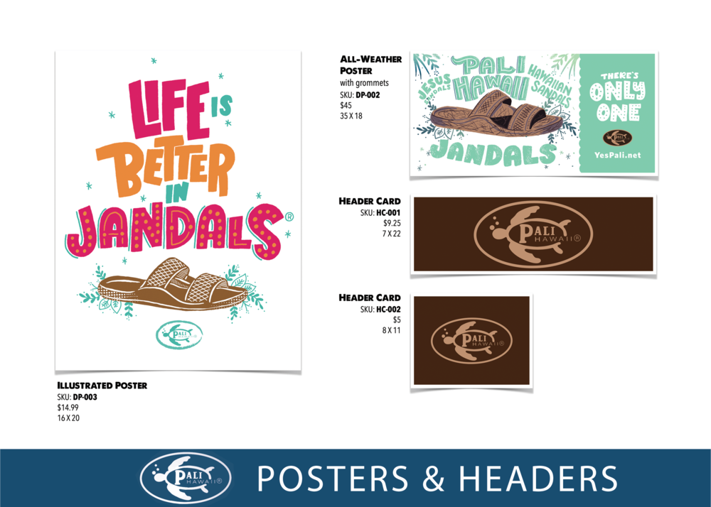 posters.png