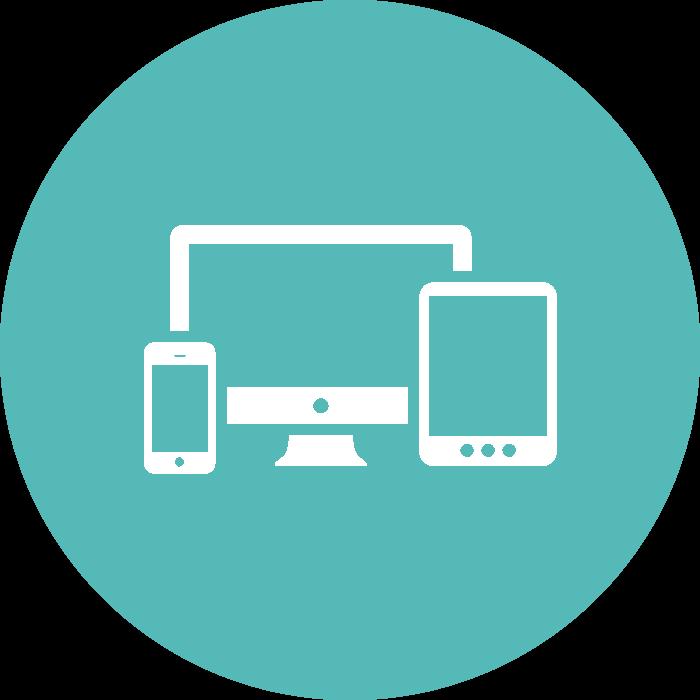 web design online store business website متجر الكتروني تصميم مواقع.png
