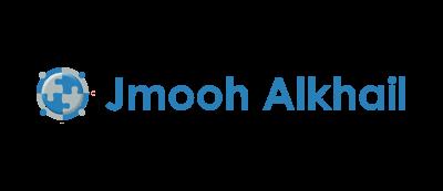 rsz_jmooh_alkhial_85_cx_shift_png.png