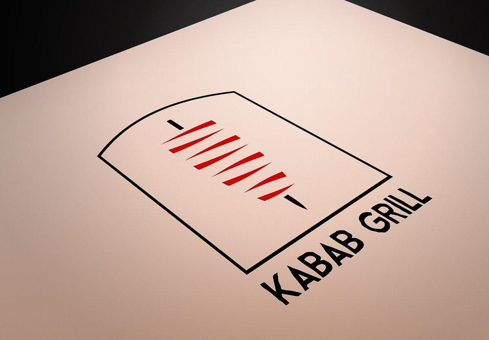 Kabab Grill by CX Shift  تطوير الأعمال تسويق وتصميم شعار وهوية تصميم موقع الكتروني ومتاجر الكترونية برنامج ريادة الاعمال المشاريع الناشئة والصغيرة.jpg