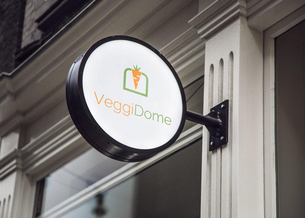 veggidome logo by cxshift  تطوير الأعمال تسويق وتصميم شعار وهوية تصميم موقع الكتروني ومتاجر الكترونية برنامج ريادة الاعمال المشاريع الناشئة والصغيرة.jpg