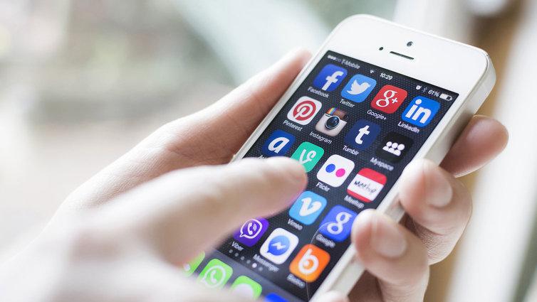 shopping-instagram-ريادة الأعمال تسويق متجر الكتروني موقع الكتروني تطوير الاعمال تسويق الكتروني تواصل اجتماعي التجارة الالكترونية marketing social media website startup انستقرام توتر.jpg