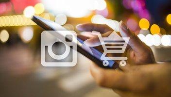 shopping-instagram-ريادة الأعمال تسويق متجر الكتروني موقع الكتروني تطوير الاعمال تسويق الكتروني تواصل اجتماعي التجارة الالكترونية marketing social media website startup انستقرام.jpg