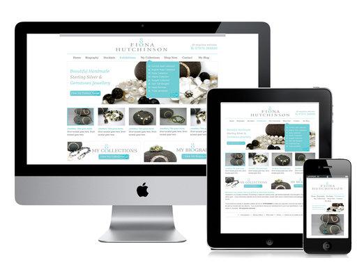 responsive-design-example ريادة الأعمال تسويق متجر الكتروني موقع الكتروني تطوير الاعمال تسويق الكتروني تواصل اجتماعي التجارة الالكترونية  الشحن التوصيل مناديب مندوبmarketing social media website startup.jpg