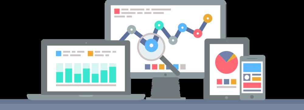 cxshift2, seo, تسويق متجر الكتروني, موقع الكتروني, تطوير الاعمال, ريادة الاعمال, عمل حر, انستقرام تسويق اونلاين انترنت الكتروني تصميم مواقع ريادة.png