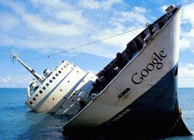 google going down-Mohammed Almokhem-business development-marketing-branding-customer experience-ux