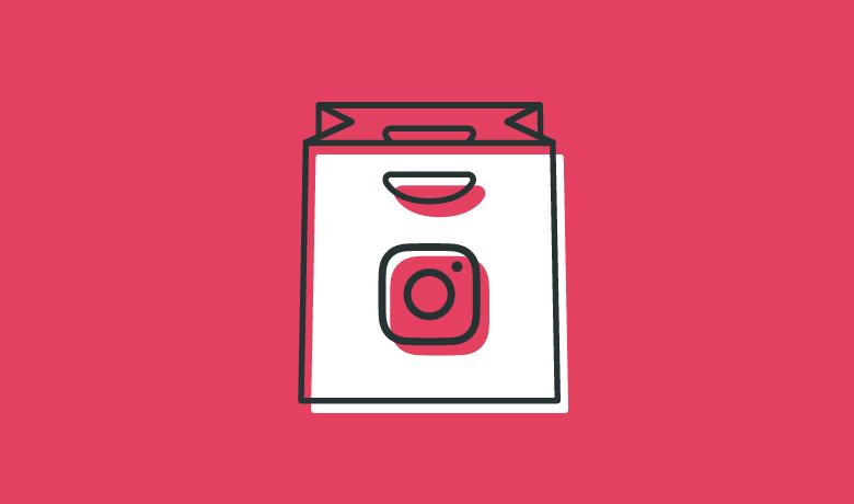 Instagram-Shopping-cxshiftالتسويق متجر الكتروني انستغرام.png
