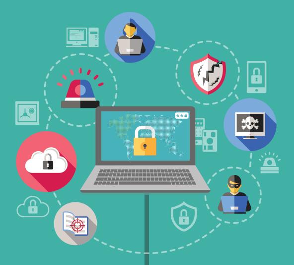 ارشادات قبل الشراء من الانترنت وعوامل ثقة وتقييم اي متجر الكتروني Cx Shift تطوير وتسويق وتصميم وريادة أعمال