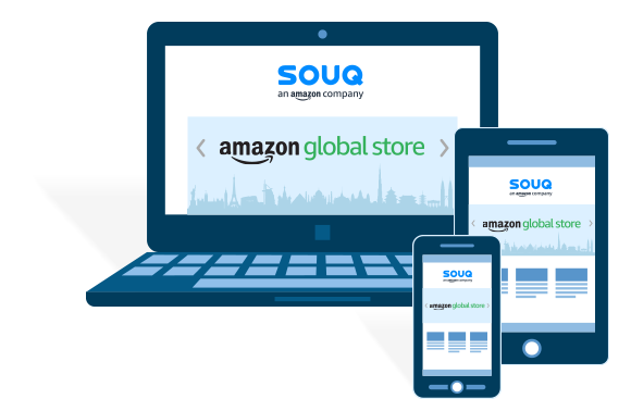 amazon global souq.com امازون سوق كوم متجر الكتروني تجارة الكترونية سوق الكتروني موقع الكتروني تسويق الكتروني.png