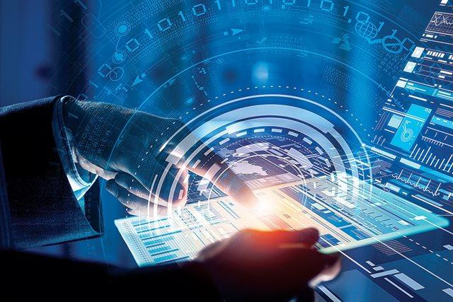 أنظمة ومنصات وتطبيقات ذات خصائص وأفكار استثنائية -