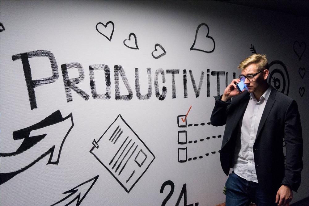 أتقن ريادة الأعمال كرائد عمل من سيليكون فالي - !Master Entrepreneurship as a Silicon Valley Entrepreneur