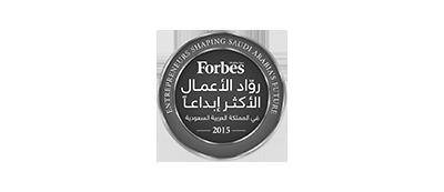 forbes award saudi arabia cx shift.png