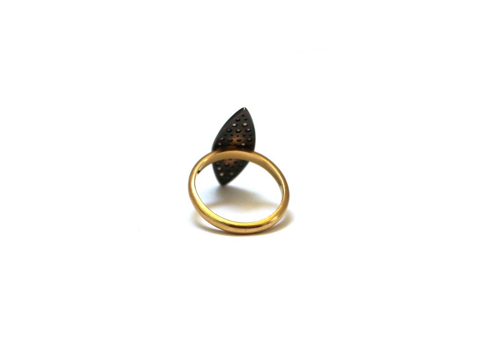 diamond2.jpg