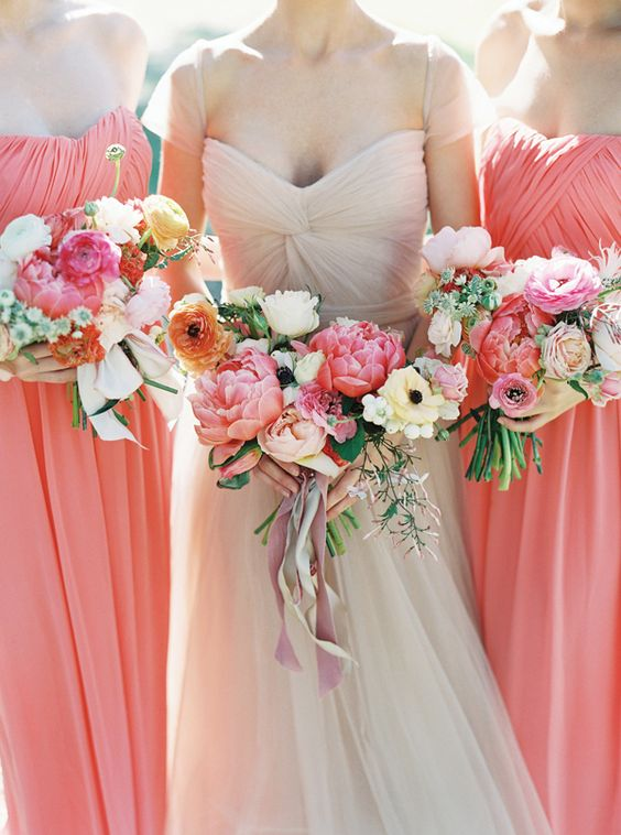 Southern Weddings Magazine