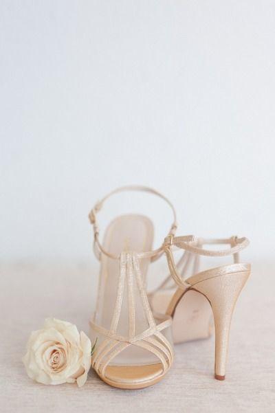 Style Me Pretty |Rahel Menig Photography,
