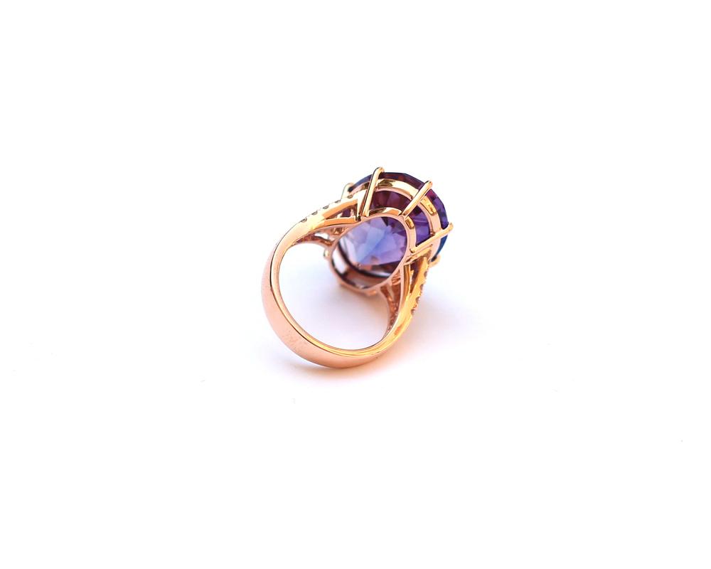 purplering5.jpg