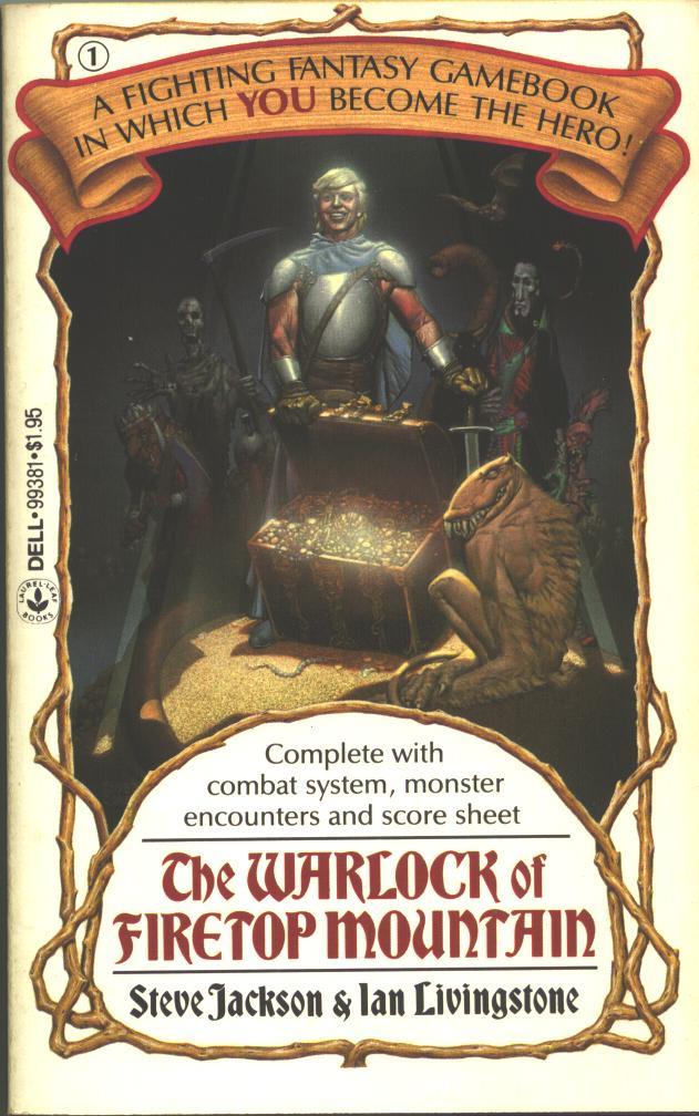 Sorcery 12A.jpg