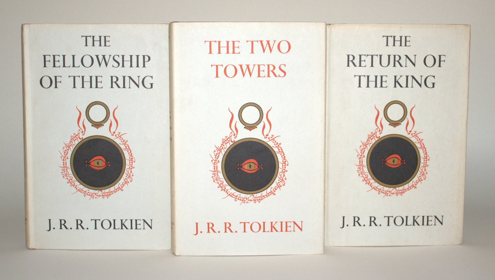 First-Edition-set-Lord-of-the-Rings.jpg