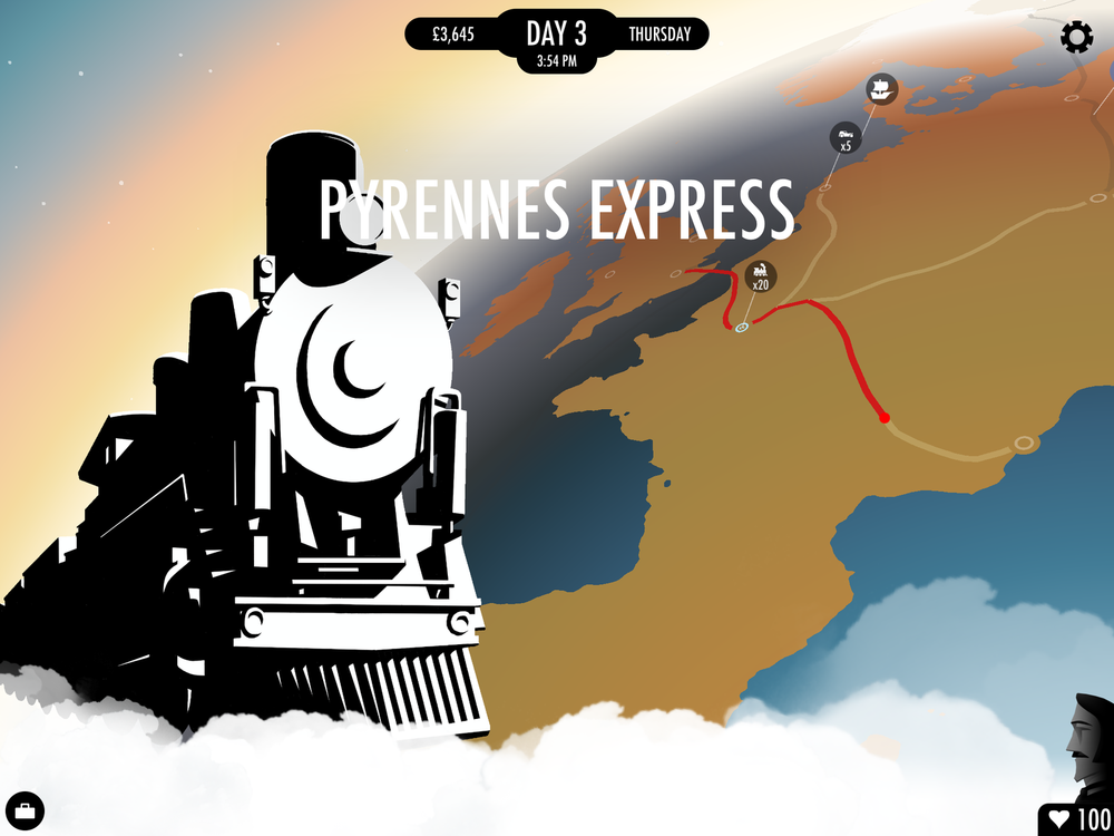 80 Days Pyrennes Express.png