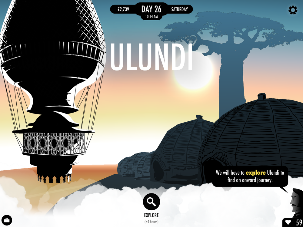 80 Days Ulundi.png