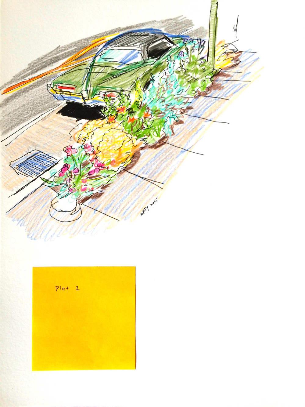 Flower Plot 1.JPG