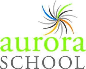 aurora_logo_color-300dpi.jpg