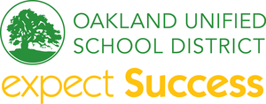 SLG-Oakland+Unified+logo.png-obj1266001130963.png