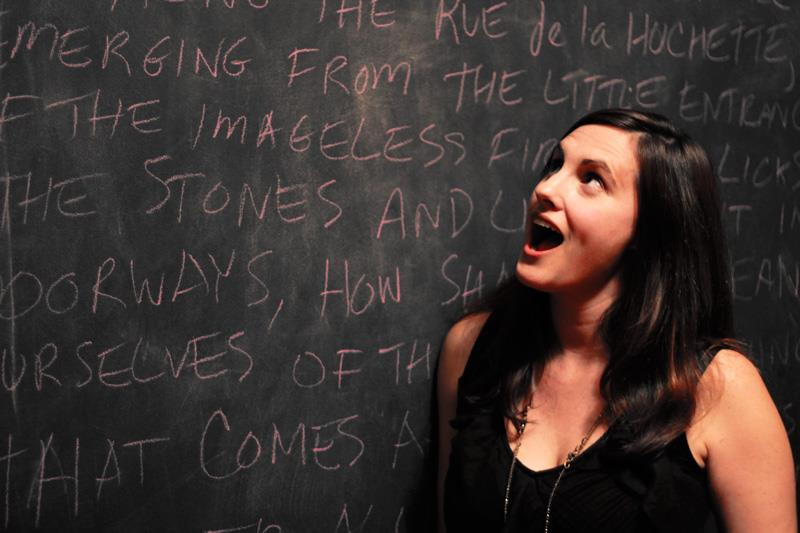 Laura Weinert-Kendt at GWG courtesy Nathaniel Kressen.jpg