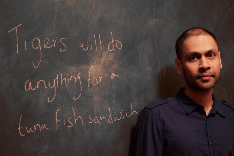Vinny Senguttuvan at GWG courtesy Nathaniel Kressen.jpg