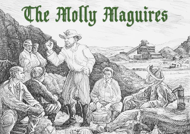 Molly Maguires 1.jpg