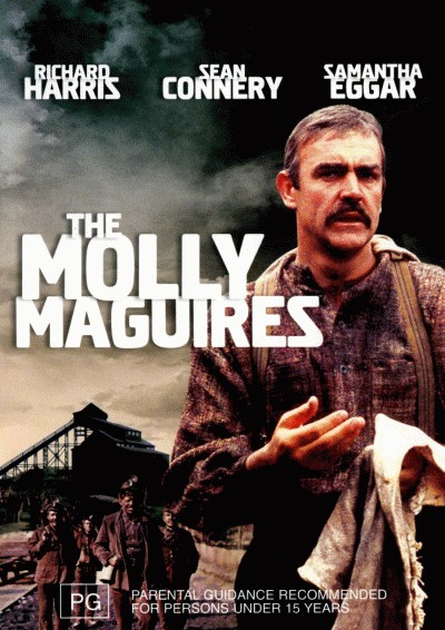 Molly Maguires 4.jpg