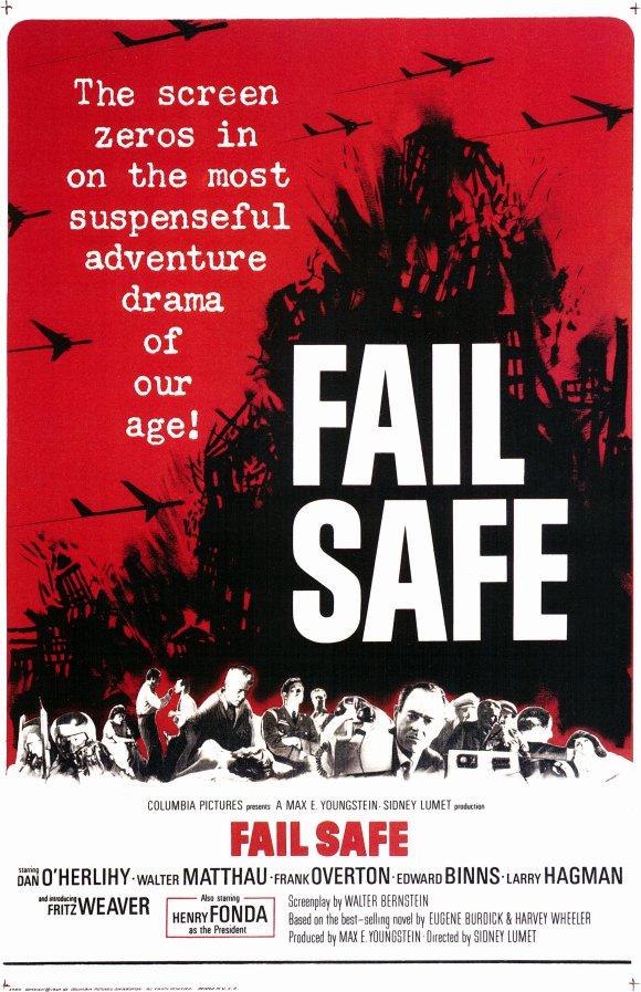 Fail-Safe 1.jpg